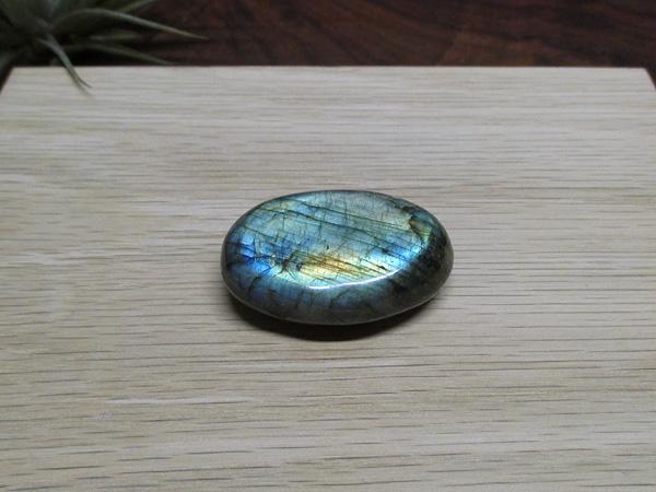 ラブラドライト タンブル 通販 販売 天然石 パワーストーン専門店