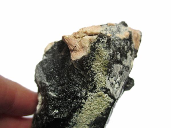 モリオン 天然黒水晶 原石 高品質 通販 販売 天然石専門店