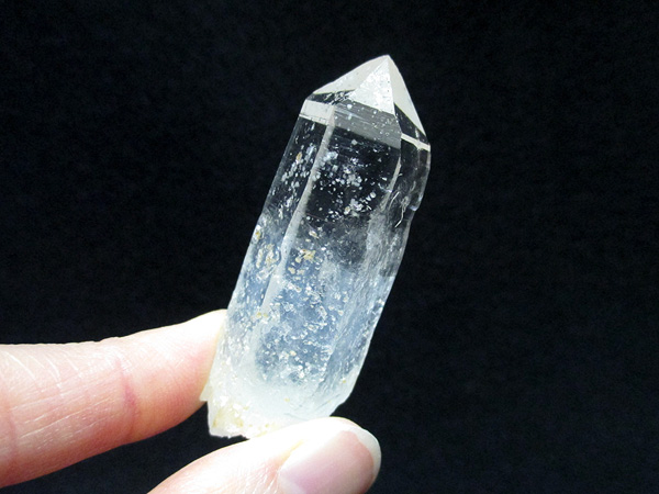 パスウェイクォーツ 原石 コロンビア産 水晶 販売 通販 天然石専門店