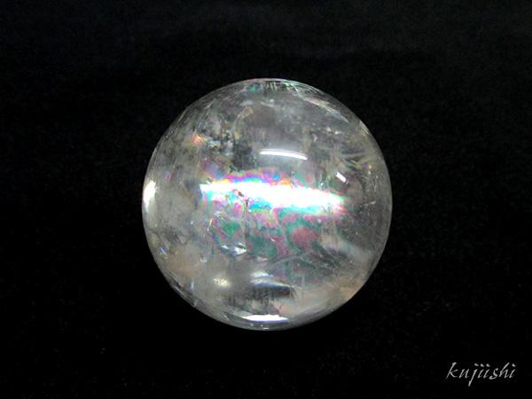 レインボークリアカルサイト高品質 販売 天然石専門店【鬮石】