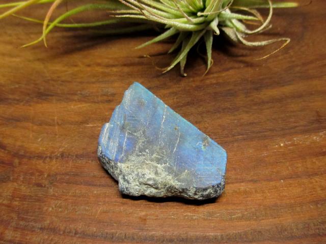 スペクトロライトの原石/通販/鉱物販売 | 天然石専門店