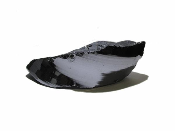 テラヘルツ鉱石 原石 約329g(高純度人工シリコン鉱石/ケイ素99%超) 販売/鬮石