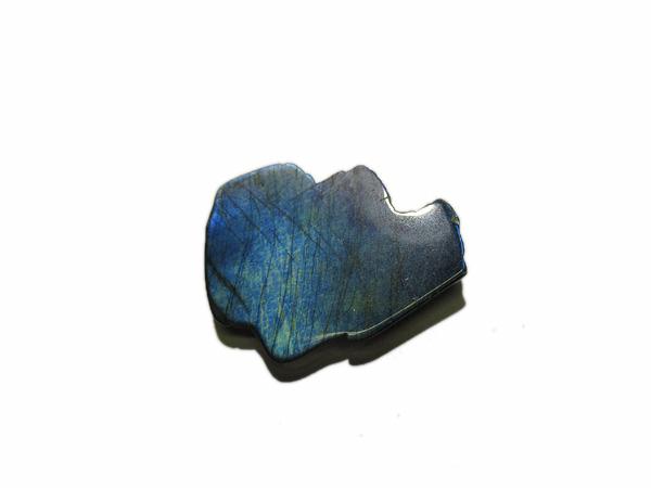 スペクトロライト原石ポリッシュの通販/鉱物販売   天然石専門店【鬮石】