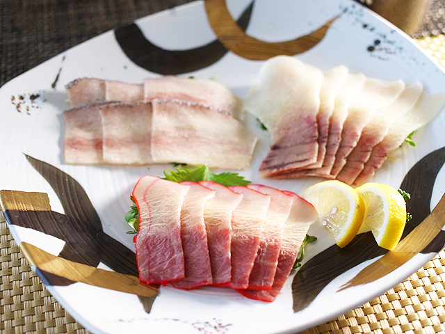 【新春SALE】25%OFF【業務用】鯨三昧特大セット(ベーコン、すえひろ、さえずり(舌))【送料無料】