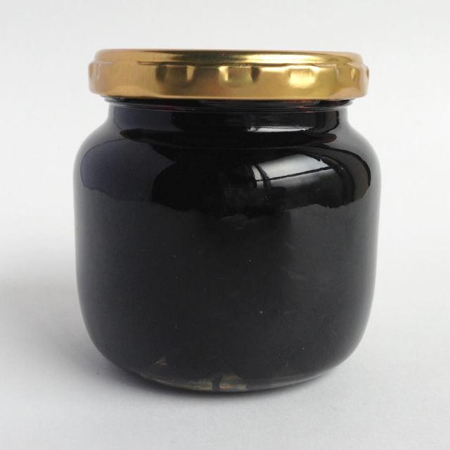 黒豆 料亭豆