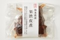 熊本県産 徳用栗渋皮煮