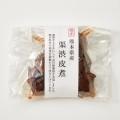 熊本県産栗渋皮煮徳用パック