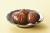 自然栗 栗の渋皮煮