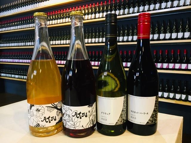 【定期購入】 熊本ワイン辛口おすすめセット 特典:送料無料