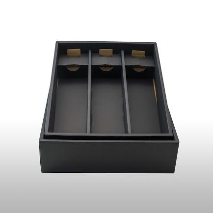 ギフト用3本箱