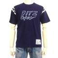 RITZフットボールTシャツ