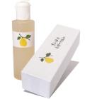 「花梨の化粧水」200ml