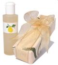 「花梨の化粧水」200ml (リボン包装)