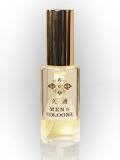 「久邇香水」メンズコロン
