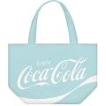 カミオジャパン 【コカ・コーラ】保冷バッグ