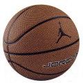 NIKE(ナイキ) バスケットボール ジョーダン レガシー BB0472