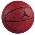 NIKE(ナイキ) バスケットボール ジョーダン ミニ(HO11) 3号球 BB0487