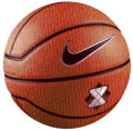 NIKE(ナイキ) バスケットボール レブロン 10 ダイヤモンド オールコート BB0504