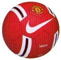 NIKE(ナイキ) サッカーボール MANU(マンチェスター・ユナイテッド) スキルズ 1号球 SC2445