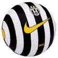 NIKE(ナイキ) サッカーボール JUVE(ユベントス) スキルズ 1号球 SC2450