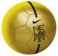 NIKE(ナイキ) サッカーボール NEYMAR(ネイマール) プレスティージ SC2461