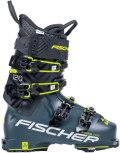 【定価の半額!】 FISCHER(フィッシャー) スキーブーツ Ranger Free 120 Walk DYN U17118 【送料無料!】