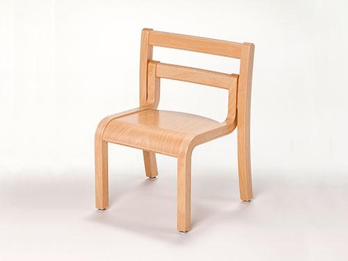 PICCOLA-chair(ピッコラチェア)