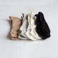 絹,フットカバー,シルク,冷えとり,冷えとりコーデ,冷えとりファッション,通販