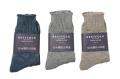冷えとり靴下,夏,リネン靴下,リネンソックス,麻,靴下,ソックス,RESTFOLK,通販