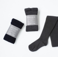 シルクタイツ,絹,シルク,ストッキング,冷えとり,タイツコーデ,冷えとりコーデ,ファッション,通販
