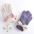 キッズ,手袋,こども用,子供用,かわいい,人気,幼稚園,通販