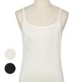 絹,インナーTシャツ,通販