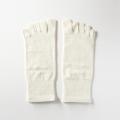 絹,靴下,シルク,ソックス,冷えとり,冷えとり靴下,冷え性,冷えとり健康法,重ね履き靴下,冷えとり靴下セット,通販
