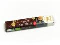 チョコレート,オーガニックチョコレート,チョコ,フェアトレード,GEPA,ゲパ,バレンタイン,通販
