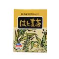 はと麦茶,ハト麦茶,美容茶,健康茶,美肌,美白,通販
