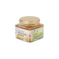 蜂蜜,非加熱,生,通販