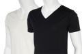 シルクTシャツ,シルクインナー,メンズ,男性用,通販