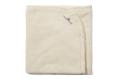 ベビー用毛布,オーガニックコットン毛布,オーガニック,ベビーギフト,出産祝い,喜ばれる,通販