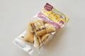 マクロビオティック お菓子 砂糖乳製品卵不使用 通販
