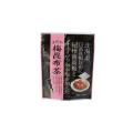 梅昆布茶,化学調味料無添加,通販