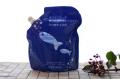 海へ 洗剤 通販