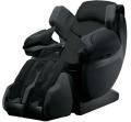 【ファミリーイナダ】FMC-S8100-B ブラック【メディカルチェア 3S匠/新品・メーカー1年保証付】