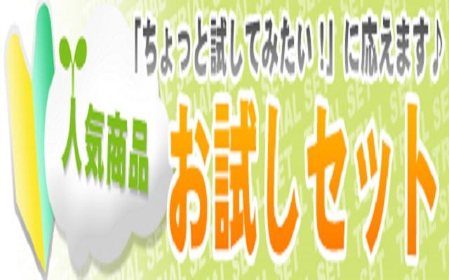 クルメキッコーセット※送料無料※