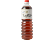 1L うすくち醤油