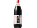 900ml 杉木桶九州産丸大豆うまくち醤油