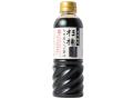 420ml 杉木桶九州産丸大豆しょうゆ