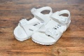 BIRKENSTOCK RIO(リオ)KIDS EVA /WHITE