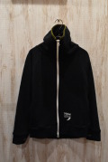 highking minnesota jacket  ネイビー(Men's)