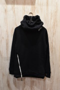 highking creep hoody ネイビー(Men's)