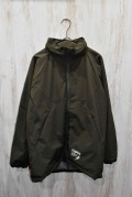 highking axis jacket オリーブ(Men's)